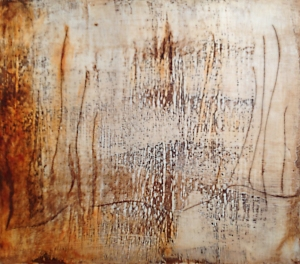 Open_Juried_Show_Rustic_Wonder_Terry_Juhl_Best_of_Category_Oil