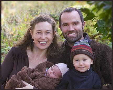 Druding Family 2007 WEB