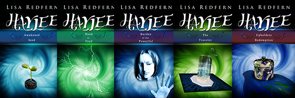 Get your free Haylee eBook before it'sgone!