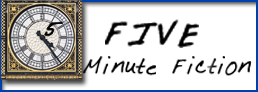 five minute ficiton