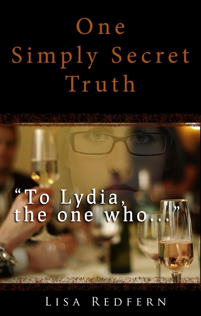 one simply secret truth