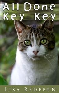 Jordy Meow
