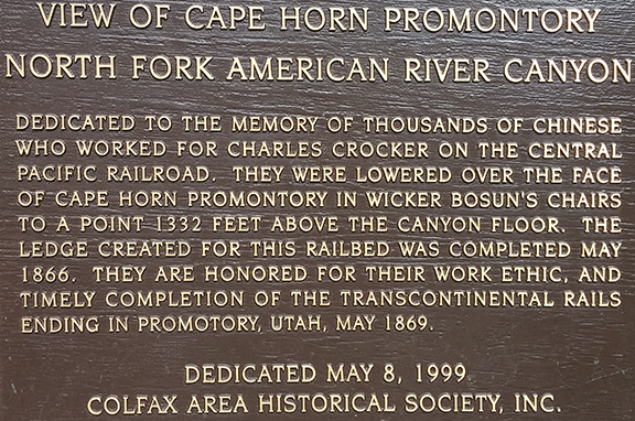 cape horn plaque cropped