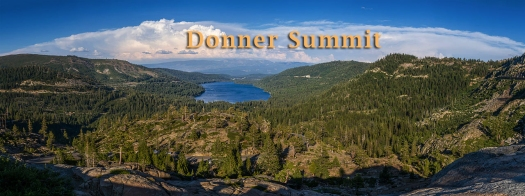 Donner_Lake_as_seen_from_Donner_Pass