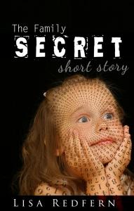 Family Secret wp