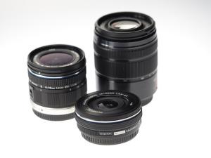 camera-lenses-946404_640