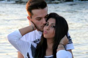couple-1008699_640