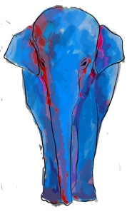 elephant-826850_640