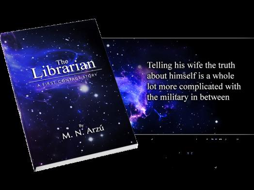 social_media_TheLibrarian