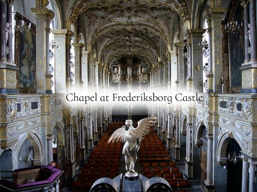 chapel-at-fredericksborg
