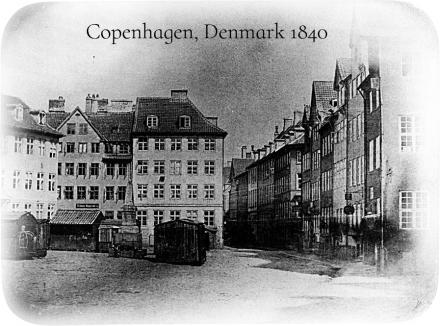 copenhagen-1840
