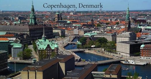 copenhagen-today