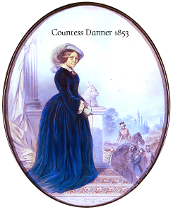 countess_danner1853png