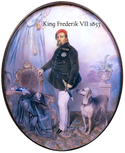 king-1853png