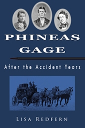 https://littlemountainpublishing.biz/books/phases-gage-accident-years